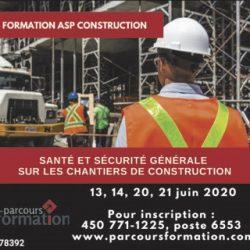 Commission Scolaire Parcours Formation