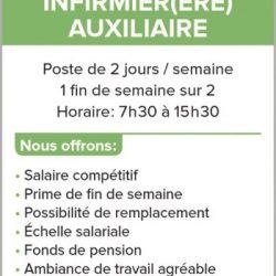 Séminaire de Saint-Hyacinthe