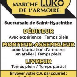 Concept Luko